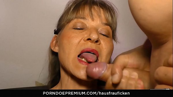 German mature, German amateur, Cum eat, Amateur mature, Amateur cum