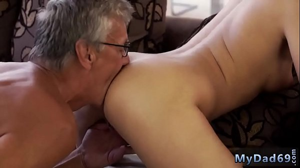 Teen blonde, Jerking off