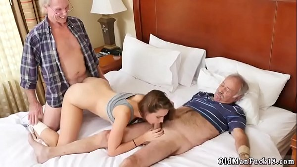 Mature anal, First anal, Anal mature, First time anal, Anal matures