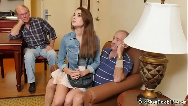 French, French anal, Amateur anal, Anal french