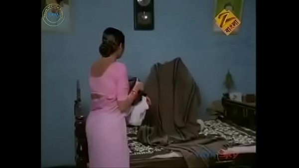 Forcing, Saree, Force, Forced fuck