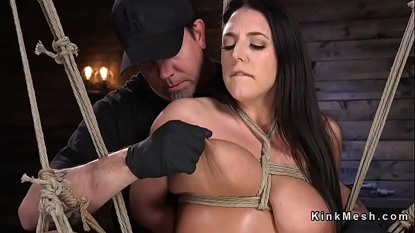 Caning, Slaves