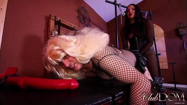 Caning, Mistress, Michelle b
