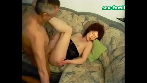 Mature anal, Family anal, Anal mature, Sex family, Anal matures, Anal compilation