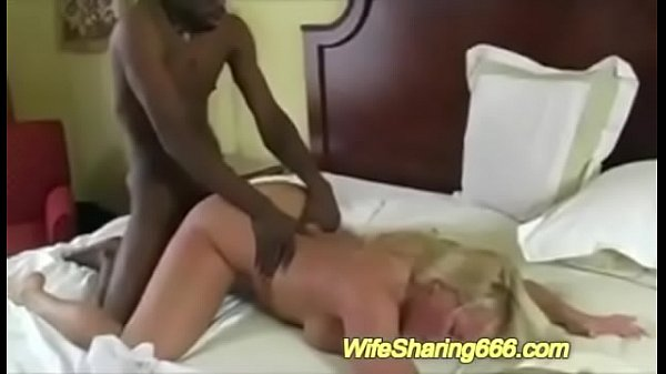 Wife lover, Cheating wife, Bbc lover