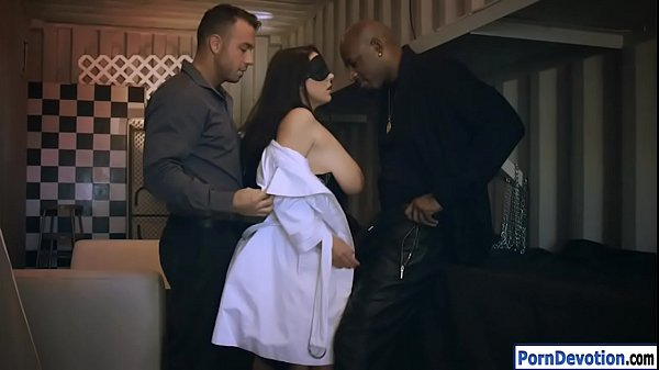 Forced, Angela white, Forced fuck