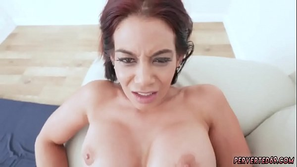 Italian, ‪stepmother, Young and milf, Stepmother