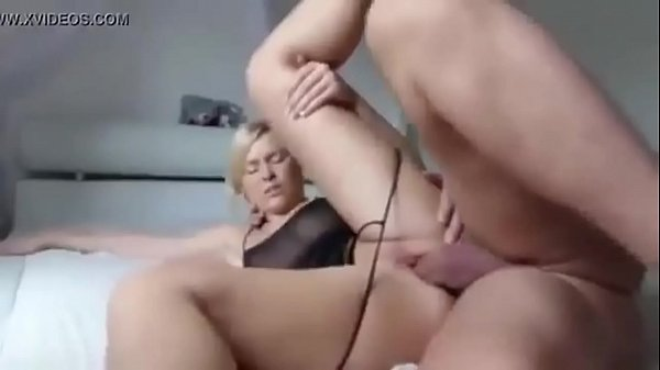Pain, Pain anal, Squirt anal, Anal pain