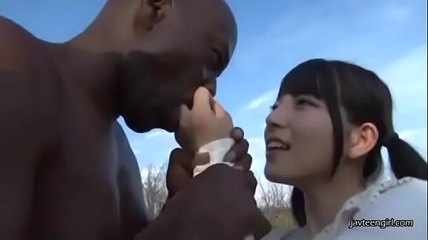 Japanese teen, Japanese black, Japanese blowjob, Japanese cute, Cute japanese, Black girls