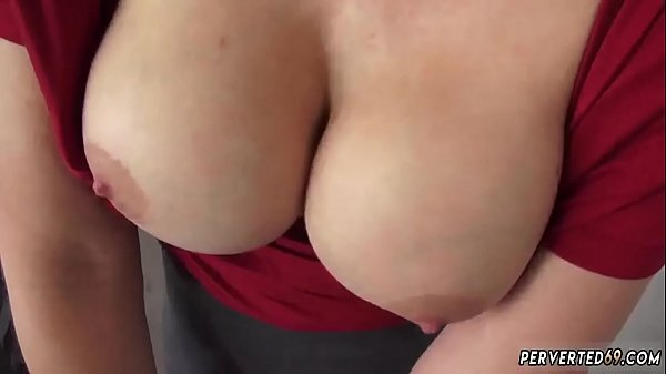 First time, Mom teaching, Mom teach, Young and milf