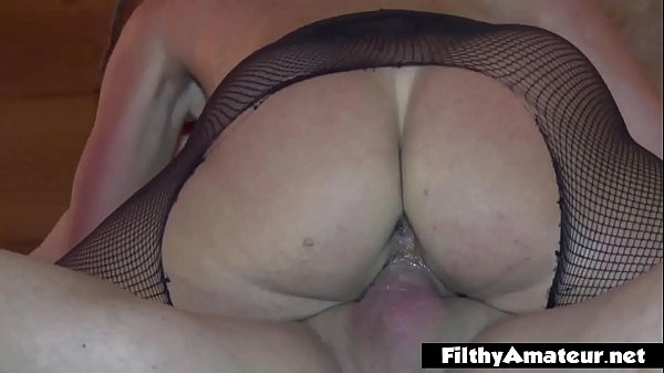 Hairy anal, Double penetration, Double anal, Milf hairy, Hairy pussy