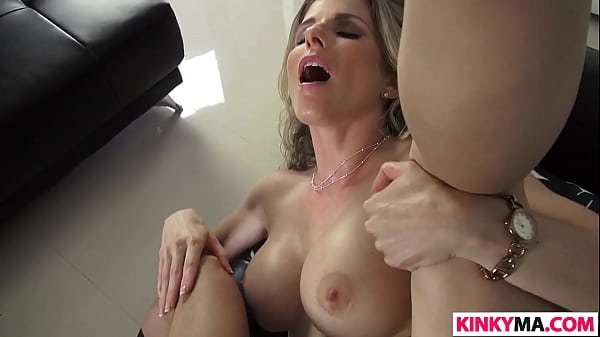 Cory chase, ‪stepmother, Stepmother