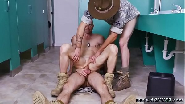 Hairy anal, First time anal