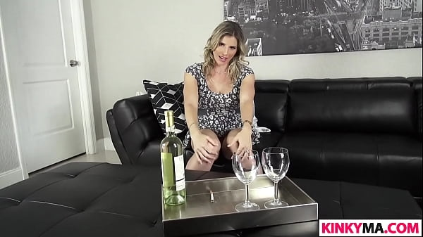 Cory chase, ‪stepmother, Stepmother, Chase