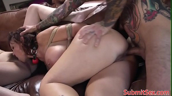Step mom, Fuck mom, Stepdaughter, Step-mom