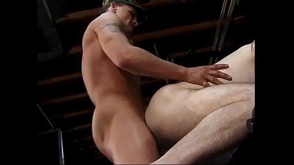 Cock sucking, Army