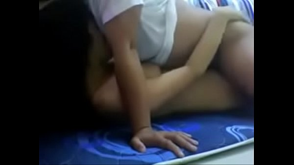 Creampie, Couples, Amateur creampie