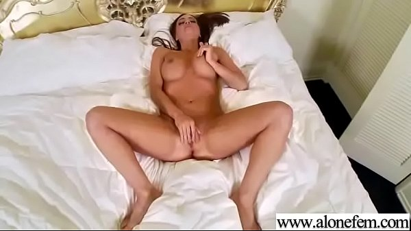 Abigail mac, Sex tape, J mac