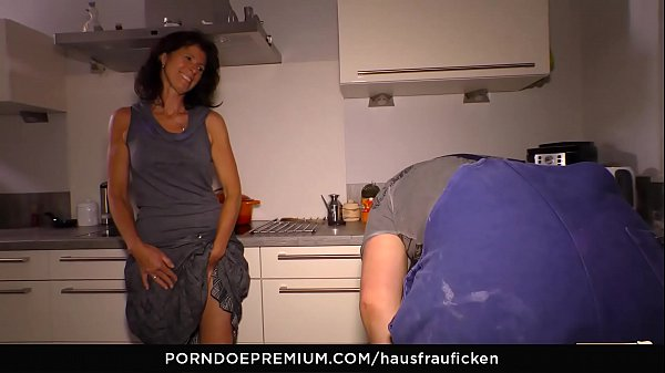 Granny, Grannies, Reverse cowgirl, Granny german, Wife cheats, Wife cheating