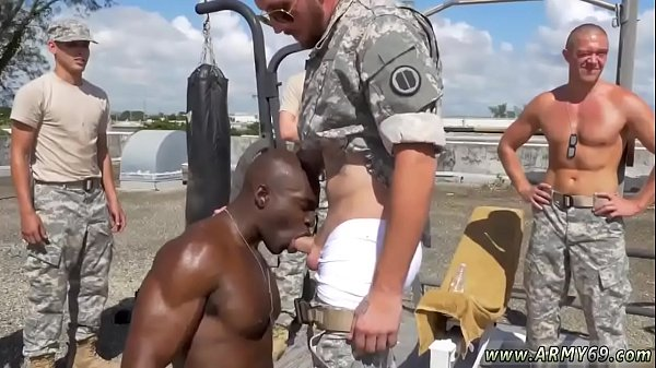 Forced, Japan gay, Japan forced, Forced fuck, Army