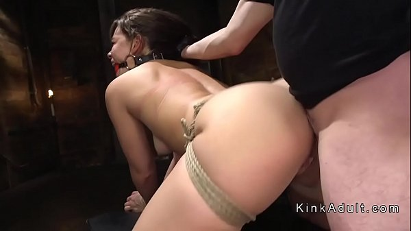 Spanking, Spanked, Big ass anal, Ass anal