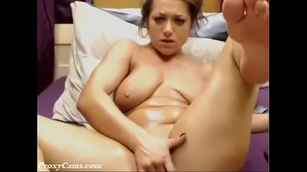 Hot mom, Horny mom, Sexy mom