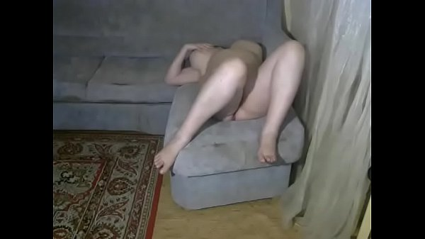 Bbw webcam, Webcam milfs, Milf webcam, Bbw milf