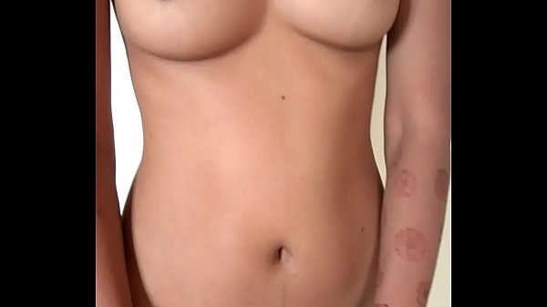 Indian wife, Indian nude