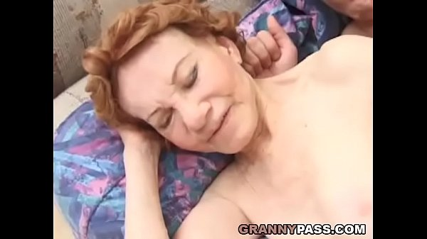 Granny, Very old, Very old granny, Old granny, Granny old