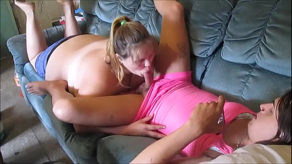 Sissy, Cheating wife, Young girl, Wife cheats, Wife cheat, Swallow cum