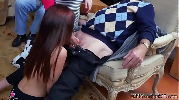 Fake taxi, Old women, Amateurs old