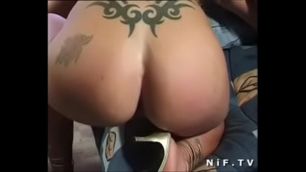 French mature, Pegging