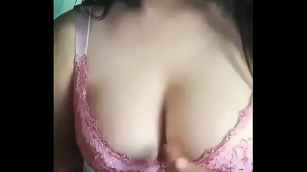 Indian, Boobs, Desi boobs