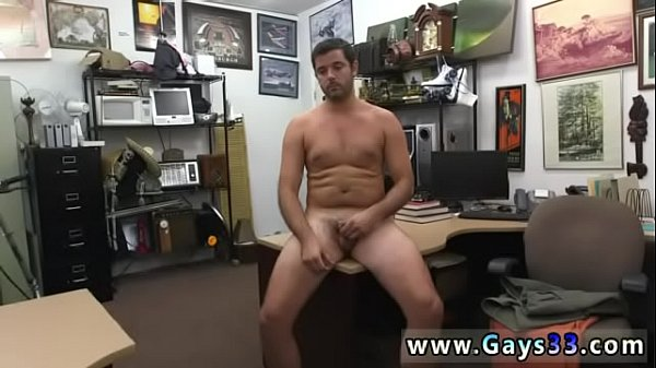 Blowjob, Old gay, Old young gay