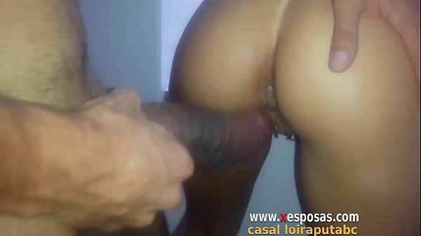Anal creampie, Big cock anal, Wife anal, Black creampie