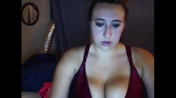 Bbw webcam, Webcam milfs, Milf webcam, Milf blowjob, Bbw milf