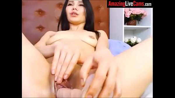 Big pussy, Small tits, Small pussy