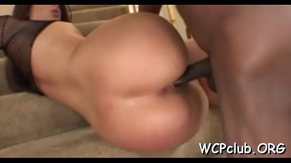 Anal fuck, Booty anal, Anal booty