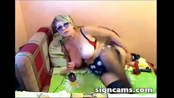 Mature anal, Webcam boobs, Webcam big boobs, Anal dildo, Anal mature, Mature webcam