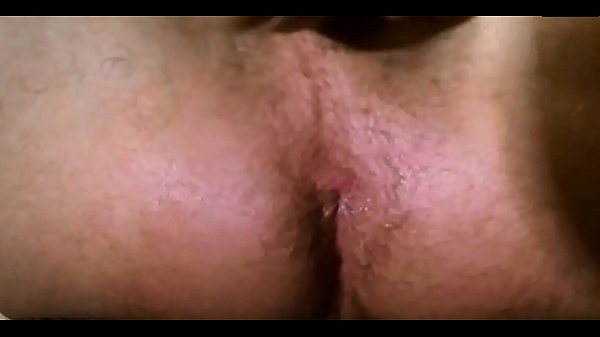 Anal creampie, Self fuck, Big cock anal, Creampies, Creampie amateur, Amateur creampie