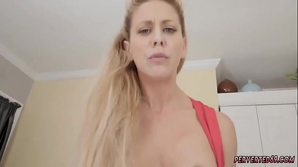 Young anal, Cherie deville