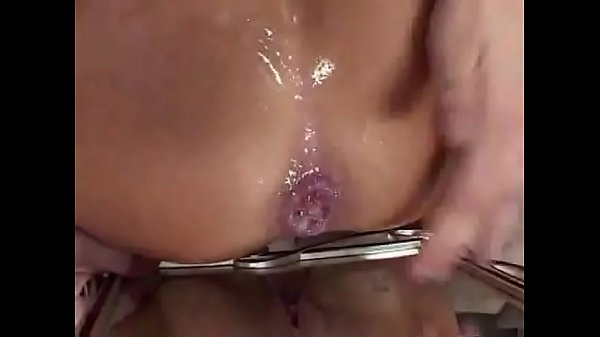 Creampie, Cum eat, Creampie compilation, Creampie eating, Anal compilation