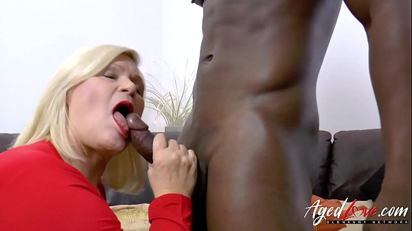 Interracial anal, Anal hardcore, Agedlove