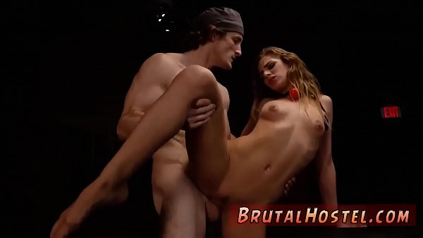 Brutal, Pain anal, Brutal anal, Anal pain