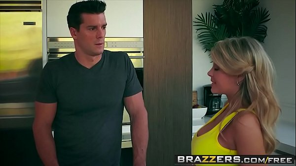 Brazzers, Story, Real wife, Real wife stories, Kayla kayden, Kayla