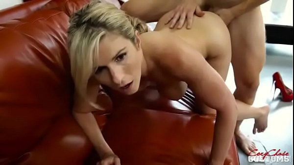 Cory chase, Chase