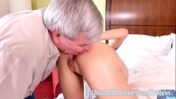 Teen anal, Tall, Tall anal, Dad anal
