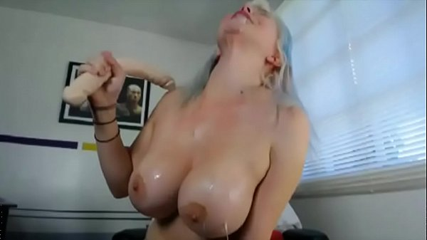 Squirt, Squirt pussy