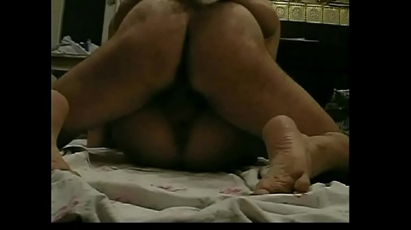Granny, Taboo, Granny anal, Old, Mom son anal, Mom anal