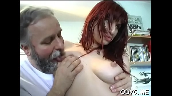 Small tits, Old babes, Amateurs old